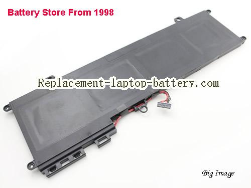 image 4 for AA-PLVN8NP, SAMSUNG AA-PLVN8NP Battery In USA
