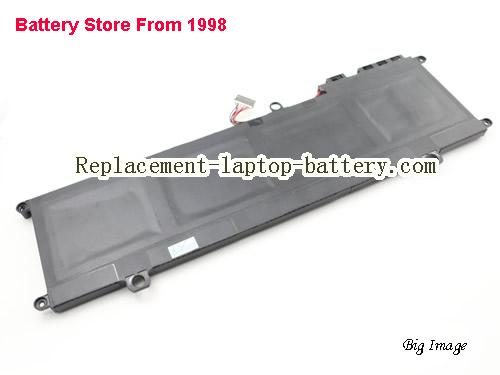 image 5 for AA-PLVN8NP, SAMSUNG AA-PLVN8NP Battery In USA