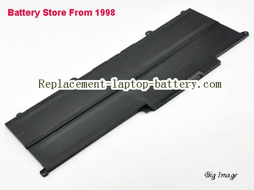 image 4 for Samsung AA-PLXN4AR NP900X3C 900X3C-A04DE OEM Laptop Battery
