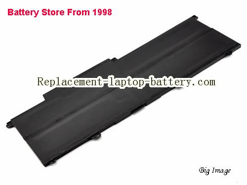 image 5 for Battery for SAMSUNG Series 9 NP900X3E Laptop, buy SAMSUNG Series 9 NP900X3E laptop battery here