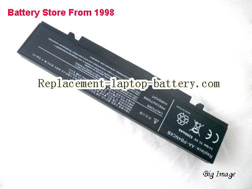 image 2 for Battery for SAMSUNG X460 FA01 Laptop, buy SAMSUNG X460 FA01 laptop battery here