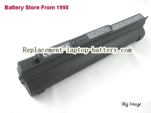 image 2 for Battery for SONY VAIO VPC-Z1190X Laptop, buy SONY VAIO VPC-Z1190X laptop battery here