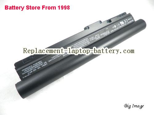 image 2 for VGP-BPL11, SONY VGP-BPL11 Battery In USA