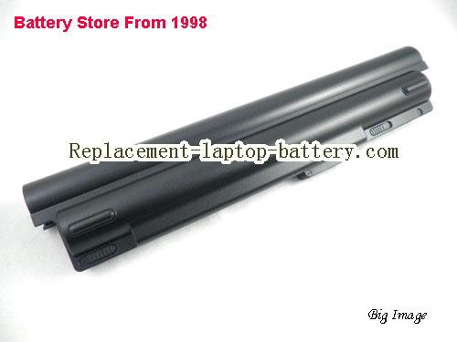 image 4 for VGP-BPL11, SONY VGP-BPL11 Battery In USA