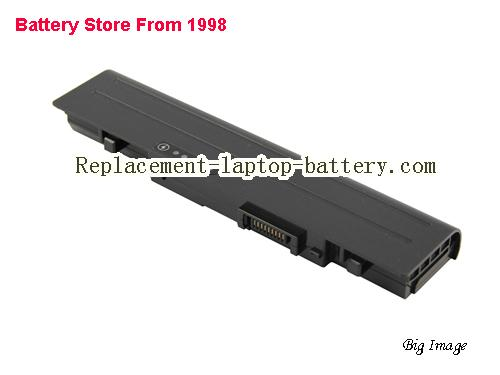 image 4 for Battery for SONY VAIO VGN-CS190 Laptop, buy SONY VAIO VGN-CS190 laptop battery here