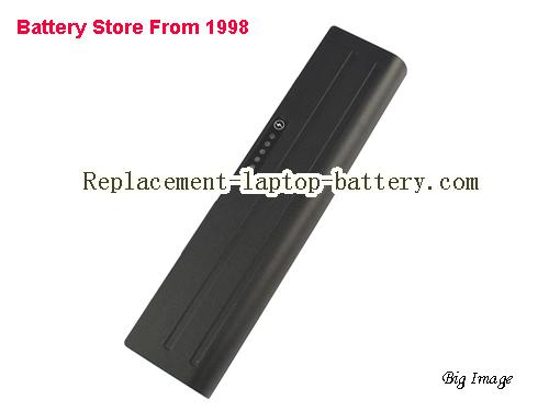 image 5 for Battery for SONY VAIO VGN-CS190 Laptop, buy SONY VAIO VGN-CS190 laptop battery here