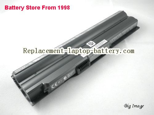 image 3 for Battery for SONY VAIO VPC-Z1190X Laptop, buy SONY VAIO VPC-Z1190X laptop battery here