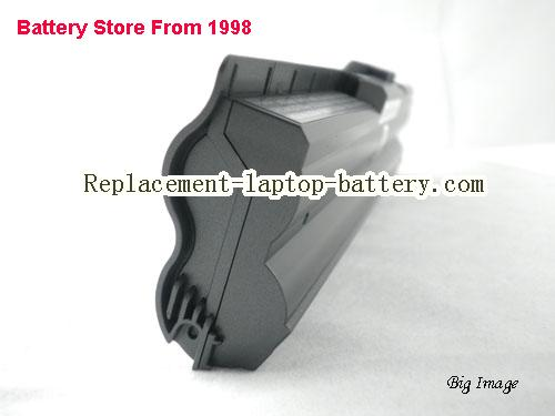 image 4 for Battery for SONY VAIO VPC-Z1190X Laptop, buy SONY VAIO VPC-Z1190X laptop battery here