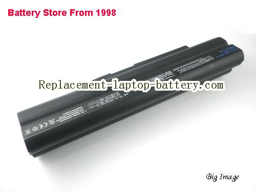 image 3 for Battery for SONY PCG-51111W Laptop, buy SONY PCG-51111W laptop battery here