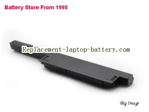 image 4 for VGP-BPL26 VGP-BPS26 Replace Battery SONY VAIO EG CA CB EJ VPCEH