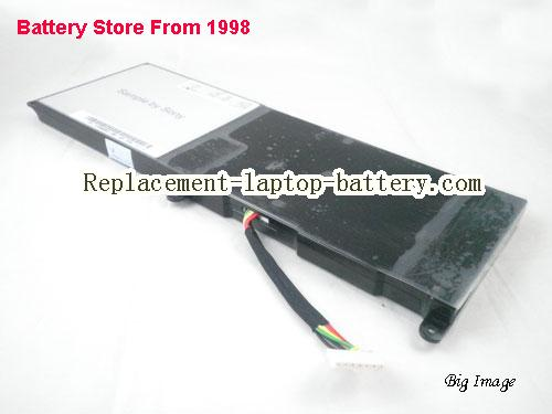 image 3 for L10N6P11, SONY L10N6P11 Battery In USA
