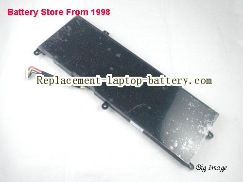 image 4 for L10N6P11 Battery For Lenovo IdeaPad U470 Series 54WH