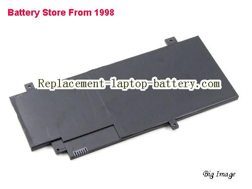 image 4 for Battery for SONY SVF14A18SCB Laptop, buy SONY SVF14A18SCB laptop battery here