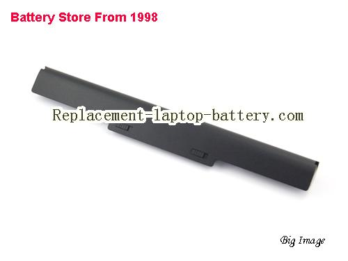 image 4 for Battery for SONY F1521V3CW Laptop, buy SONY F1521V3CW laptop battery here
