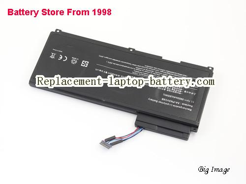 image 2 for BA43-00270A, SAMSUNG BA43-00270A Battery In USA