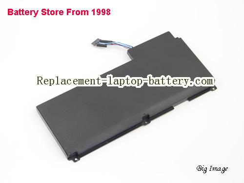 image 5 for BA43-00270A, SAMSUNG BA43-00270A Battery In USA