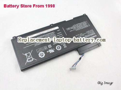 image 1 for AA-PN3NC6F, SAMSUNG AA-PN3NC6F Battery In USA