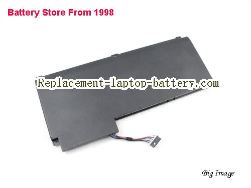 image 3 for AA-PN3NC6F, SAMSUNG AA-PN3NC6F Battery In USA