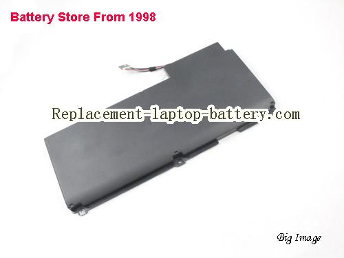 image 4 for AA-PN3NC6F, SAMSUNG AA-PN3NC6F Battery In USA