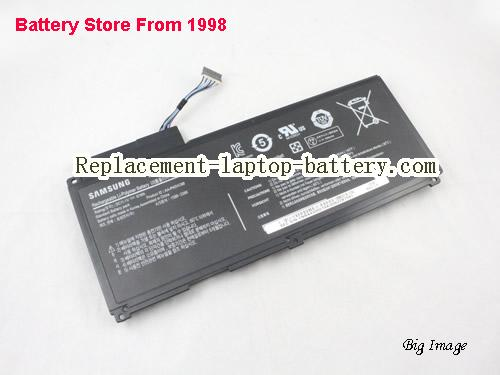 image 5 for AA-PN3NC6F, SAMSUNG AA-PN3NC6F Battery In USA