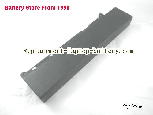 image 3 for Battery for TOSHIBA Tecra A10-104 Laptop, buy TOSHIBA Tecra A10-104 laptop battery here