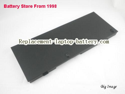 image 3 for Battery for TOSHIBA P000478850 Laptop, buy TOSHIBA P000478850 laptop battery here