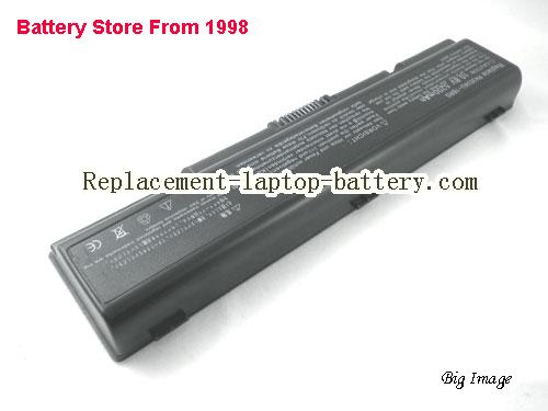 image 2 for Battery for TOSHIBA L300-EZ1004X Laptop, buy TOSHIBA L300-EZ1004X laptop battery here