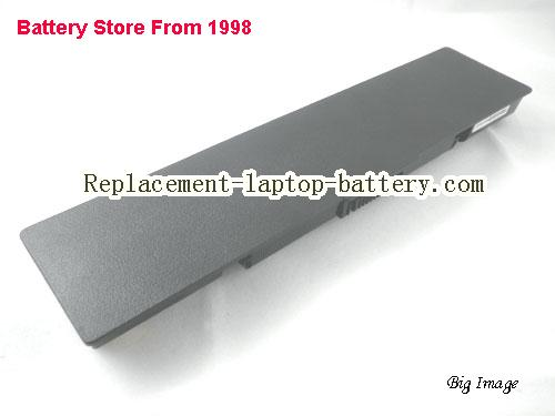 image 3 for Battery for TOSHIBA L300-EZ1004X Laptop, buy TOSHIBA L300-EZ1004X laptop battery here