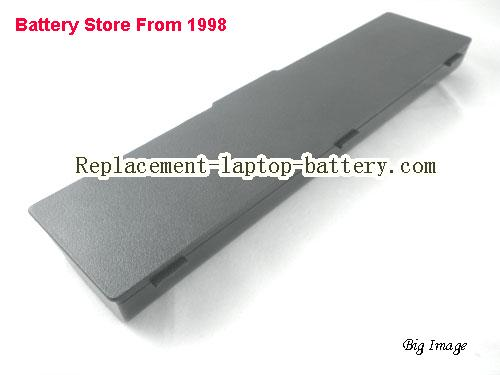 image 4 for Battery for TOSHIBA L300-EZ1004X Laptop, buy TOSHIBA L300-EZ1004X laptop battery here