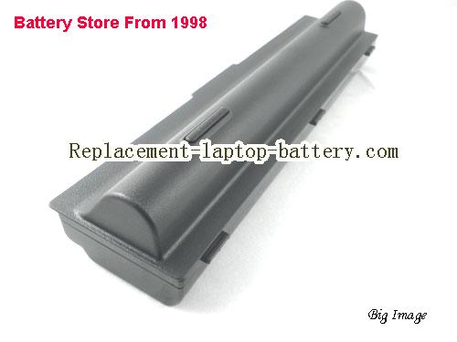 image 4 for PA3533U-1BAS, TOSHIBA PA3533U-1BAS Battery In USA