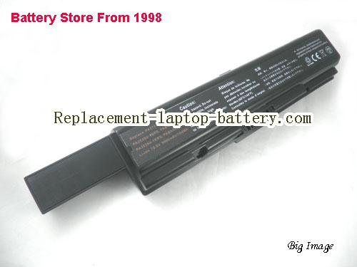 image 1 for PA3533U-1BAS, TOSHIBA PA3533U-1BAS Battery In USA