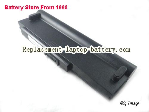 image 4 for PA3593A-1BRS, TOSHIBA PA3593A-1BRS Battery In USA