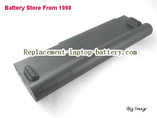 image 4 for Battery for TOSHIBA Tecra M8-S8011 Laptop, buy TOSHIBA Tecra M8-S8011 laptop battery here