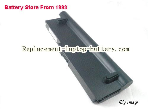 image 4 for PA3817U-1BRS, TOSHIBA PA3817U-1BRS Battery In USA
