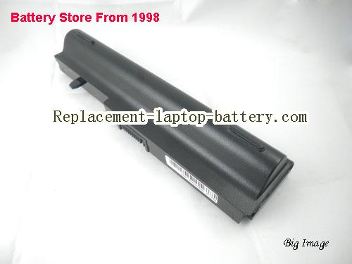 image 2 for PA3780U-1BRS PABAS215 battery for Toshiba  Satellite Pro T110 t110-13h t130-15f T130 T110-11U T130-03F T135
