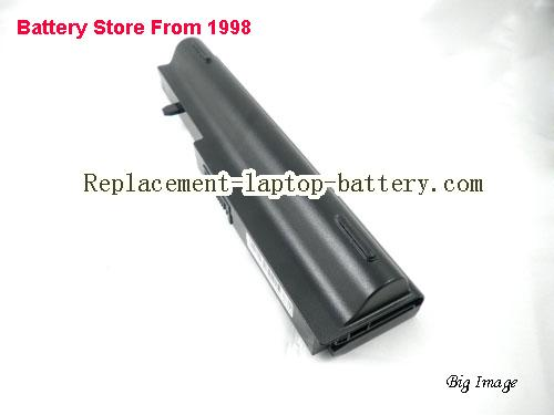 image 4 for PA3780U-1BRS PABAS215 battery for Toshiba  Satellite Pro T110 t110-13h t130-15f T130 T110-11U T130-03F T135