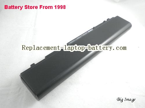 image 2 for Battery for TOSHIBA Tecra R700-007 Laptop, buy TOSHIBA Tecra R700-007 laptop battery here