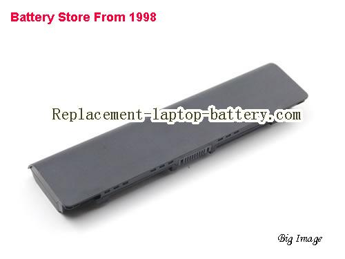 image 4 for Battery for TOSHIBA C805-S22B Laptop, buy TOSHIBA C805-S22B laptop battery here
