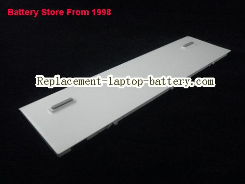 image 4 for 916T8020F, TAIWAN MOBILE 916T8020F Battery In USA