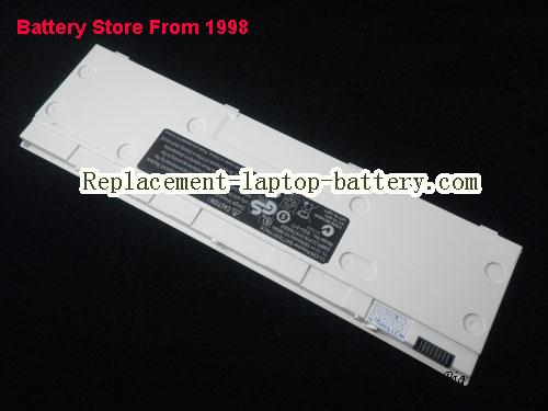 image 3 for 916T8000F, TAIWAN MOBILE 916T8000F Battery In USA