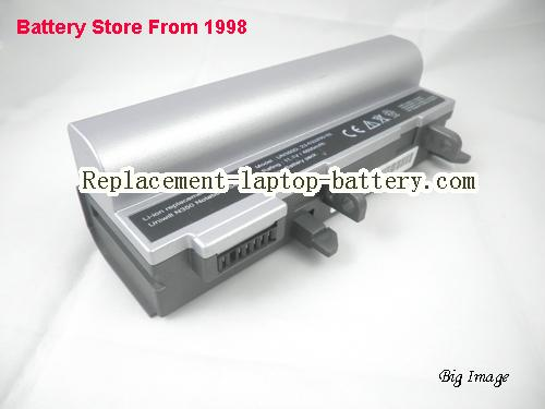 image 1 for New and high quality  4800mAh UNWILL UN350 Series,
