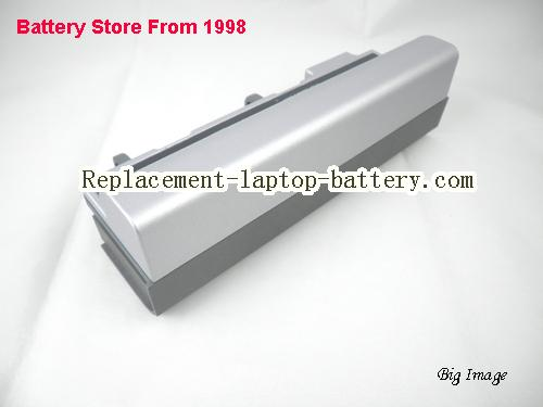image 2 for New and high quality  4800mAh UNWILL UN350 Series,