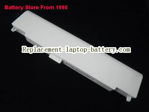 image 4 for E10-3S4400-S1S6, UNIWILL E10-3S4400-S1S6 Battery In USA