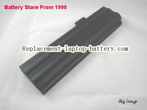 image 3 for Battery for UNIWILL 7109B Laptop, buy UNIWILL 7109B laptop battery here