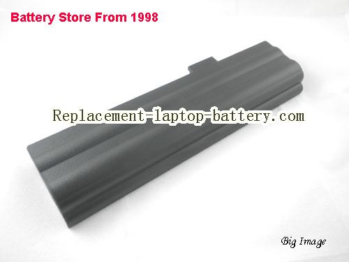 image 3 for L51-4S2000-C1L1, FUJITSU-SIEMENS L51-4S2000-C1L1 Battery In USA