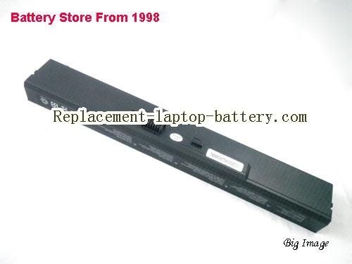 image 1 for Battery for ADVENT 9112 Laptop, buy ADVENT 9112 laptop battery here