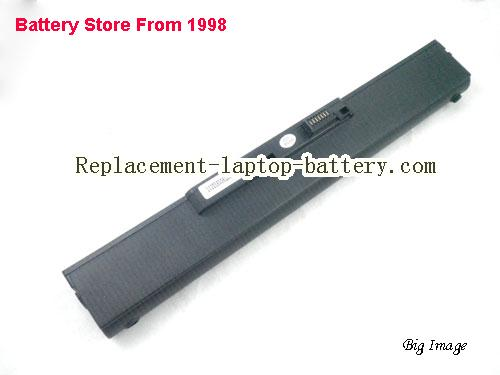 image 2 for Battery for ADVENT 9112 Laptop, buy ADVENT 9112 laptop battery here