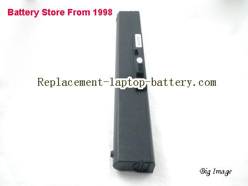 image 4 for Battery for ADVENT 9112 Laptop, buy ADVENT 9112 laptop battery here