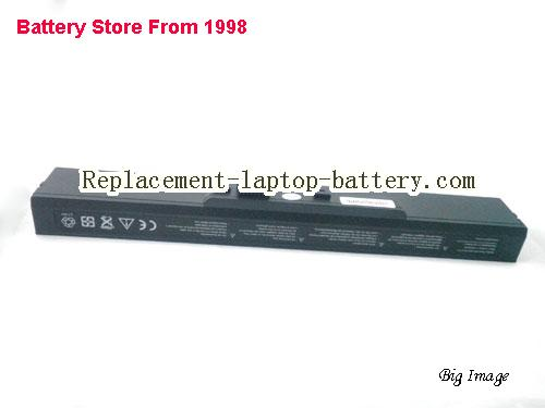 image 5 for Battery for ADVENT 9112 Laptop, buy ADVENT 9112 laptop battery here