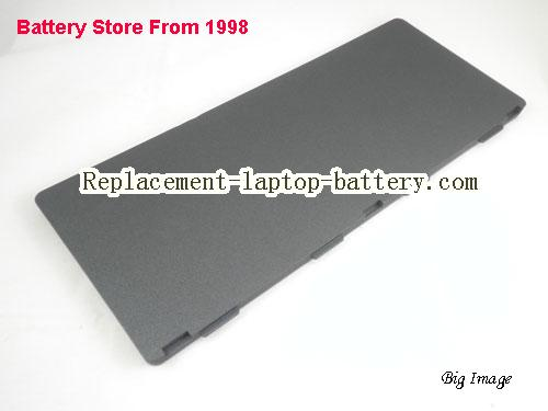 image 3 for T30-3S3200-M1L4, UNIWILL T30-3S3200-M1L4 Battery In USA